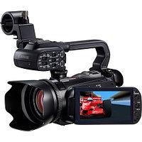 Canon XA10 профессиональный HD камкордер, фото 1
