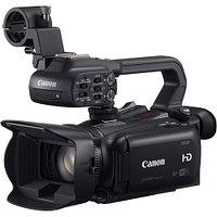 Canon XA20 профессиональная HD камера, фото 1