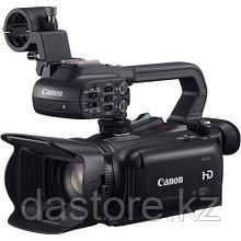 Canon XA20 профессиональная HD камера
