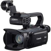 Canon XA25 профессиональный 2K камкордер, фото 1