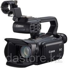 Canon XA25 профессиональный 2K камкордер