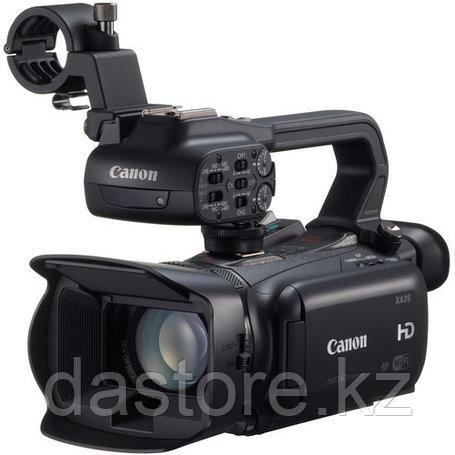Canon XA25 профессиональный 2K камкордер, фото 2