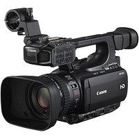 Canon XF100 профессиональная 2K камера, фото 1