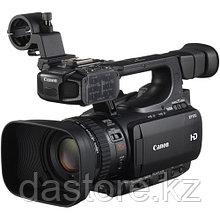 Canon XF100 профессиональная 2K камера