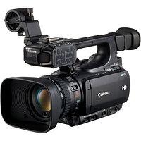 Canon XF105 FullHD камкордер, фото 1