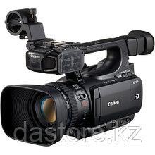 Canon XF105 FullHD камкордер
