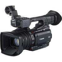 Canon XF200 HD ТЖК Камера, фото 1