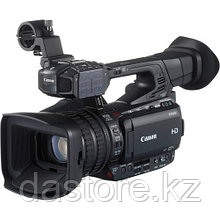 Canon XF200 HD ТЖК Камера