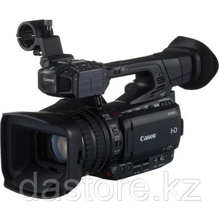 Canon XF200 HD ТЖК Камера, фото 2