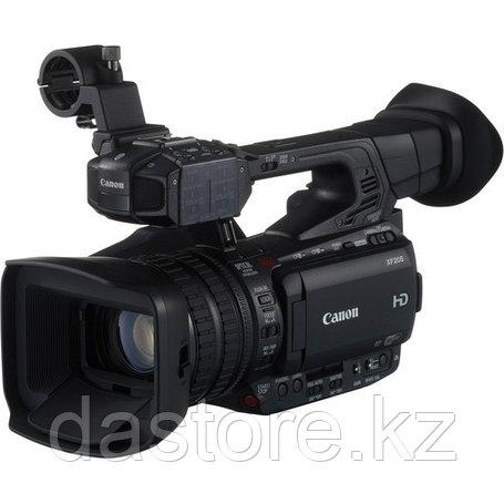 Canon XF205 Компактная камера с CMOS матрицей, фото 2