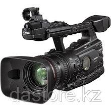 Canon XF300 Профессиональная видео-камера
