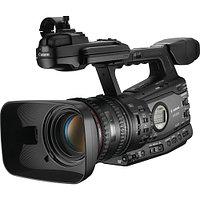 Canon XF305 Профессиональная видеокамера, фото 1