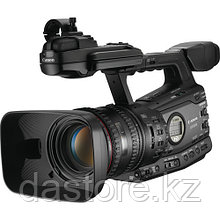 Canon XF305 Профессиональная видеокамера