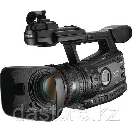 Canon XF305 Профессиональная видеокамера, фото 2