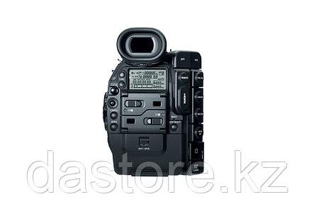 Canon EOS C300 DAF видеокамера с технологией Dual Pixel, фото 2