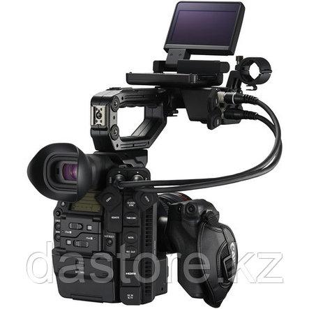 Canon C300 MARK II видеокамера с технологией Dual Pixel, версия MARK II, фото 2