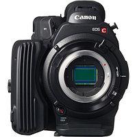 Canon EOS C500 4K кино-камера с креплением под объективы серии EF, фото 1