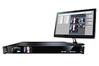 NewTek TalkShow TSVS-100MS Skype HD-SDI прямой эфир, фото 1