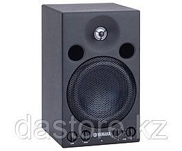 Yamaha MSP 3 акустическая система