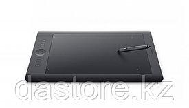 Wacom Intuos PRO L графический планшет