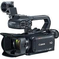 Canon XA 35 Профессиональная видеокамера, фото 1