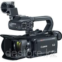 Canon XA 35 Профессиональная видеокамера