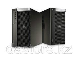 Dell Precision 7910 Workstation