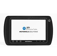 Мобильный компьютер ET1N0-7G2V1UG7