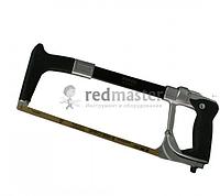 FORCE Ножовка по металлу (F66301)