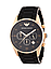 Часы Emporio Armani , фото 2