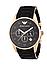 Часы Emporio Armani и портмоне Armani в подарок, фото 2