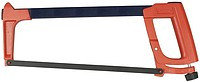 Ножовка STAYER «PROFI» по металлу, натяжная, 300мм