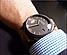 Классические часы Panerai Luminor Marina, фото 6