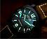 Часы элитные  Panerai Luminor , фото 5