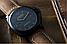 Мужские наручные часы Panerai Luminor Marina, фото 4