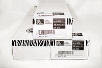 Карточки,30 mil,500, Premier (PVC) Blank White Cards 104523-111
