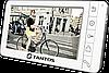 Цветной видеодомофон Magic SD