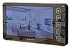 Цветной видеодомофон Prime SD Mirror