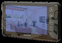 Цветной видеодомофон Prime SD Mirror, фото 1