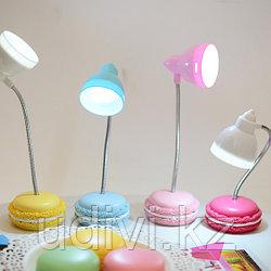 Светильник Macarons