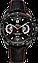 Мужские часы TAG Heuer Grand Carrera, фото 2