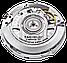 Спортивные часы TAG Heuer Grand Carrera, фото 3
