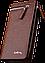 Клатч - портмоне Baellery , фото 2