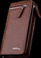 Baellery - ITALY Клатч - портмоне