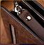 Baellery портмоне итальянское , фото 6