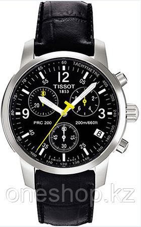 Наручные Часы Tissot + портмоне Devi's
