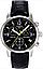 Элитные часы Tissot + портмоне Devi's в подарок, фото 2