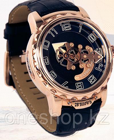 Наручные часы Ulysse Nardin Freak Cruiser(механика)