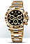 Наручные Часы Rolex Daytona, фото 3