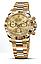 Кварцевые часы Rolex Daytona, фото 2